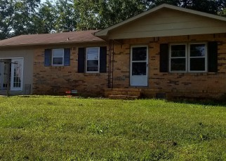 Foreclosure  id: 4218735