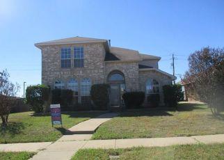 Foreclosure  id: 4218739
