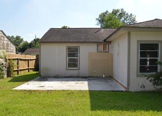 Foreclosure  id: 4218752