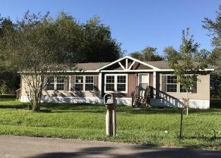 Foreclosure  id: 4218769