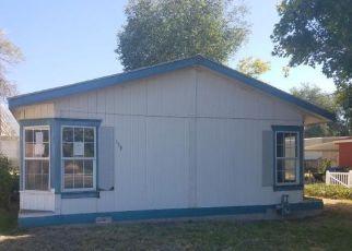 Foreclosure  id: 4218779