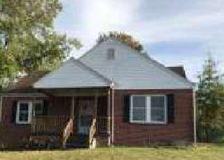 Foreclosure  id: 4218799