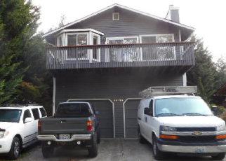Foreclosure  id: 4218809