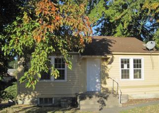 Foreclosure  id: 4218812