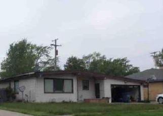 Foreclosure  id: 4218871