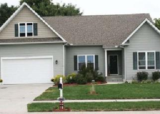 Foreclosure  id: 4218888