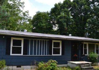 Foreclosure  id: 4218982
