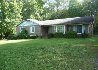 Foreclosure  id: 4218987