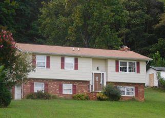 Foreclosure  id: 4218989