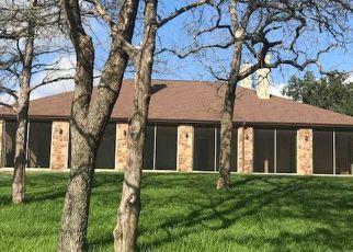 Foreclosure  id: 4219035