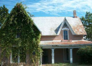 Foreclosure  id: 4219042