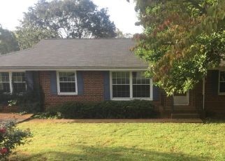 Foreclosure  id: 4219046