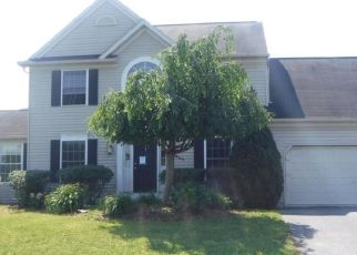 Foreclosure  id: 4219085