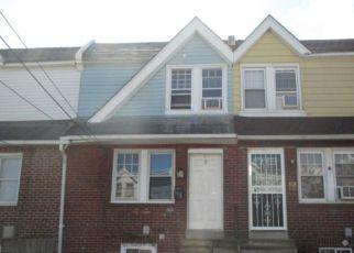 Foreclosure  id: 4219109