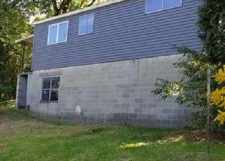 Foreclosure  id: 4219116