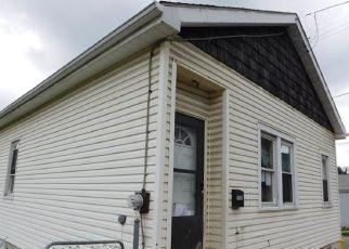 Foreclosure  id: 4219117