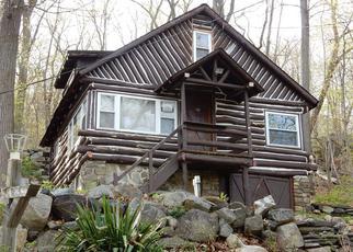Foreclosure  id: 4219135