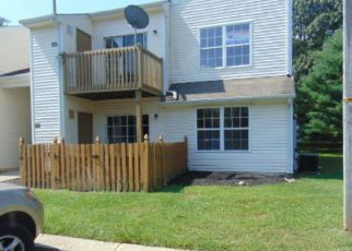 Foreclosure  id: 4219150