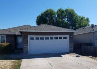 Foreclosure  id: 4219163
