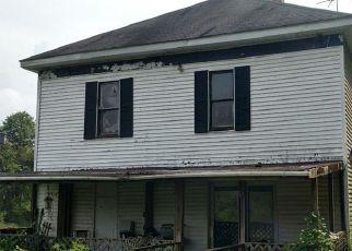 Foreclosure  id: 4219254