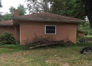 Foreclosure  id: 4219263