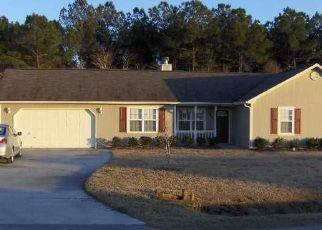 Foreclosure  id: 4219269