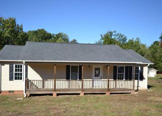 Foreclosure  id: 4219273