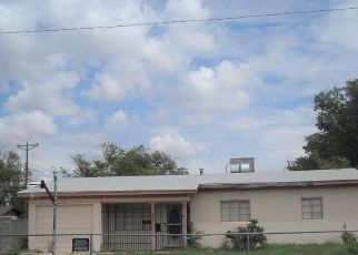 Foreclosure  id: 4219331
