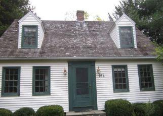 Foreclosure  id: 4219347