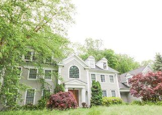 Foreclosure  id: 4219363