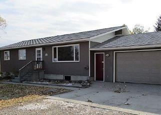 Foreclosure  id: 4219372