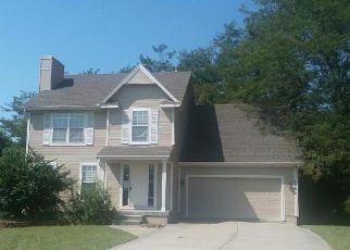 Foreclosure  id: 4219397