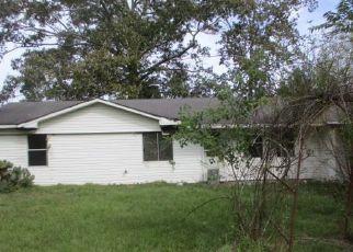 Foreclosure  id: 4219406