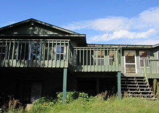 Foreclosure  id: 4219417