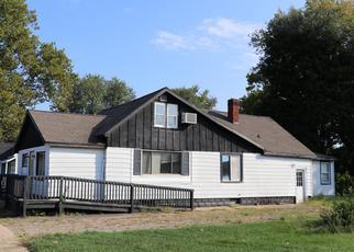 Foreclosure  id: 4219432
