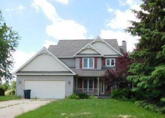 Foreclosure  id: 4219436