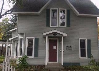 Foreclosure  id: 4219439