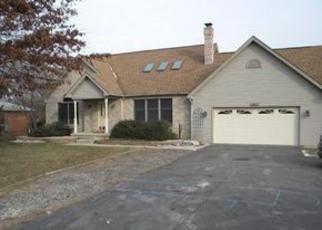 Foreclosure  id: 4219442