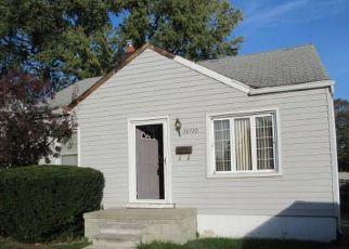 Foreclosure  id: 4219445