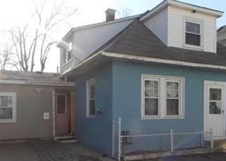 Foreclosure  id: 4219450