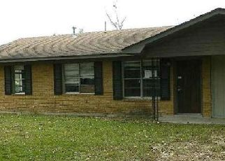 Foreclosure  id: 4219472