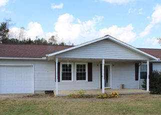 Foreclosure  id: 4219485