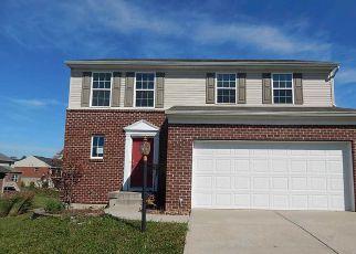 Foreclosure  id: 4219492