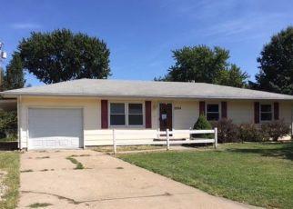 Foreclosure  id: 4219501