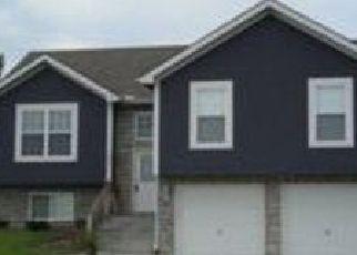 Foreclosure  id: 4219502