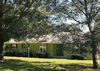 Foreclosure  id: 4219512