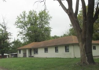 Foreclosure  id: 4219552