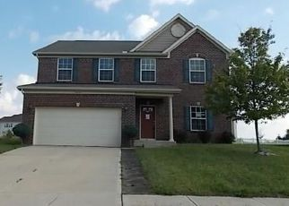 Foreclosure  id: 4219553