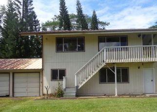 Foreclosure  id: 4219594