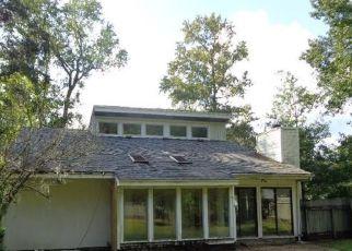 Foreclosure  id: 4219603